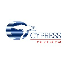 Cypress Qualifies Bluetooth® Low Energy Radio to Integrate with PSoC® and Capacitive Touch Technologies for Fast-Growing Bluetooth Smart Devices Market