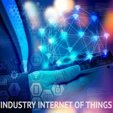 Industry IoT