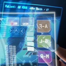 Remote patient monitoring revenues to reach € 25.0 billion in 2020