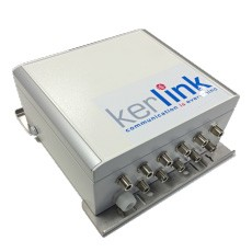 The second generation of Kerlink's IoT products dedicated to public networks operators is now available