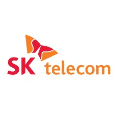 SK Telecom Joins LoRa Alliance to Promote Internet of Small Things
