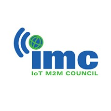 Semtech Joins IoT M2M Council to Boost Business Cases with LoRaWAN Technology