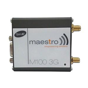 M100 3G