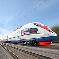 Nokia and Altran introduce joint IoT and Analytics solution to streamline train maintenance for railways