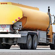 Numerex Announces Expansive Tank Monitoring Deal with PetroChoice Lubrication Solutions