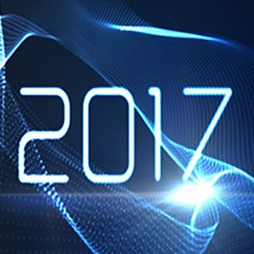 Top Seven Global Technology Predictions for 2017 from IHS Markit