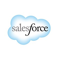 Salesforce.com Launches Salesforce Wear