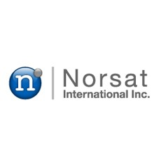 Norsat Launches New Machine-To-Machine (M2M) Satellite Product Line