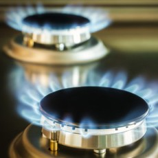 Berg Insight says 62.0 million European households will have smart gas meters by 2022