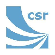 CSR Unlocks the Connected Car