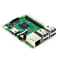 Altair Enables LTE Connectivity for Raspberry Pi
