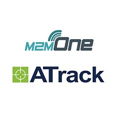 M2M One and ATrack Technology collaborate to provide 3G services to telematics and tracking customers throughout Australia