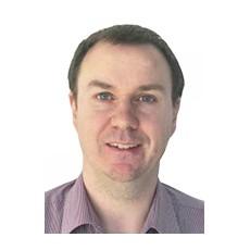 Paul Bradley