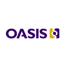 OASIS Members to Advance MQTT Standard for M2M / IoT Reliable Messaging