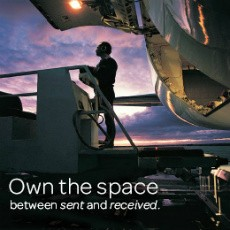 Track and Monitor Shipments At a Higher Altitude with AT&T Cargo View with FlightSafe®