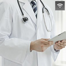 Vodafone claims Internet of Things connected healthcare can improve millions of lives and save billions of dollars