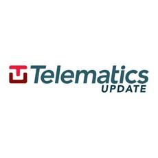 Telematics Update
