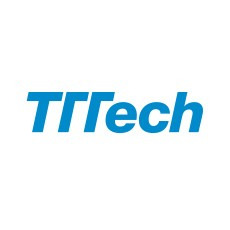 TTTech Raises 50 Million Euros to Scale its Robust Network Solutions for the Industrial Internet of Things and Autonomous Driving Cars