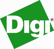 Digi Launches New 3G iDigi Development Kit