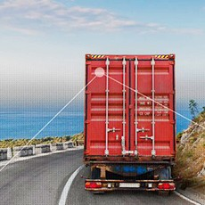 ORBCOMM Launches Next Generation Cold Chain Monitoring Solution
