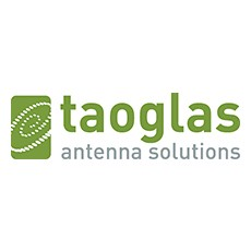 Taoglas Launches Cellular Amplifier for M2M, Including Utility and Metering Market