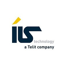ILS Technology, a Telit company, Enables the Information-Driven Enterprise with deviceWISE platform and Cloud Service for the Industrial Internet-of-Things