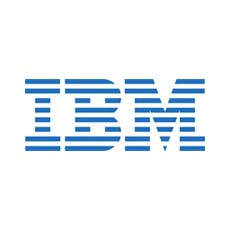 "IBM Connects ""Internet of Things"" to the Enterprise"