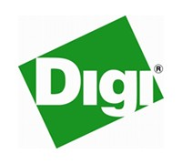 Digi Enables Internet of ANYthing with iDigi Connector