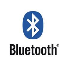 Nike Smart Shoes Communicate via Bluetooth