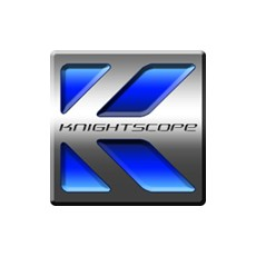 Autonomous Data Machines Announced by Knightscope