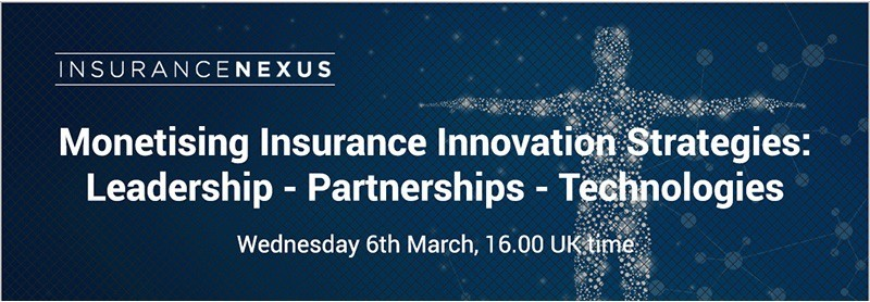 Inurance Nexus webinar  - insurance nexus webinar end articles banner 1a - Orange and NTT sign strategic R&D partnership on 5G, AI and IoT