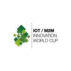 3,2,1, the winners of the IoT / M2M Innovation World Cup are…