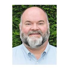 Andy Castonguay - Principal Analyst, Machina Research