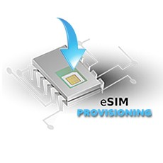 Gemalto demonstrates fully interoperable remote SIM provisioning for M2M applications