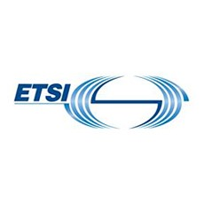 ETSI publishes first specification for Ultra Low Energy DECT - and expects to lead the field in the M2M market
