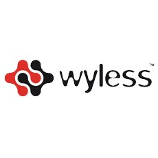 Wyless Selects Encore Networks for Machine-to-Machine Wireless Communications Solutions