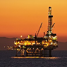Shell Selects Globalstar Satellite Asset Tracking Solution to Manage High Value Equipment on Land and Offshore