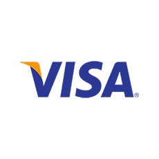 Visa Brings Secure Payments to the Internet of Things