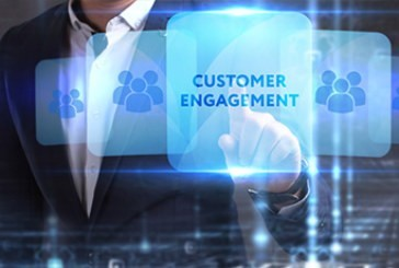 The Top Emerging Digital Trends That'll Drive Customer Engagement in 2019