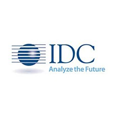 Explosive Internet of Things Spending to Reach $1.7 Trillion in 2020, According to IDC