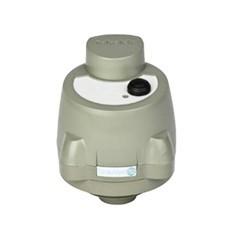 Tekelec Smart Tank Sensor