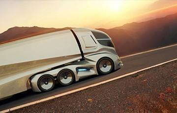 How Far Should Fleet Managers Trust Their Robot Drivers?