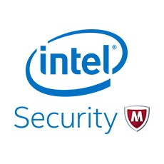 Honeywell and Intel Security Team to Secure Critical Infrastructure and Industrial Internet of Things