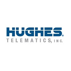 Hughes Announces First Inmarsat BGAN M2M Terminal to Receive Hazardous Locations Accreditation