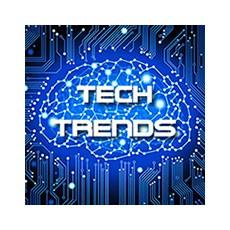 Trending Business 2017