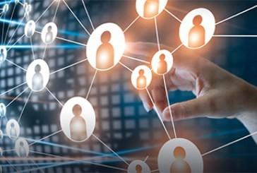 Semtech's Design Partner Program for LoRa Technology Triples in Membership