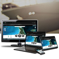 Navico's GoFree vessel monitoring adds global connectivity with Vodafone IoT technology