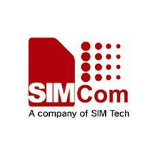 SIMCom Launched Two WCDMA/HSDPA: DTU-T5320 and T5320+G with GPS Embedded