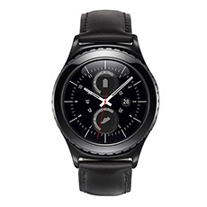 Orange joins forces with Gemalto to launch the Samsung Gear S2 Classic 3G in France, the first connected watch with a built-in SIM