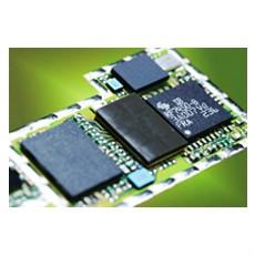 Ericsson M7450 LTE modem